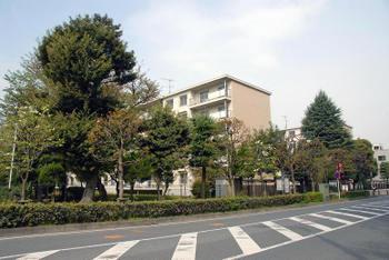 Saitamashintoshin09074
