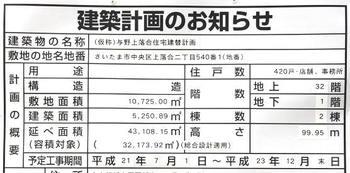 Saitamashintoshin09075