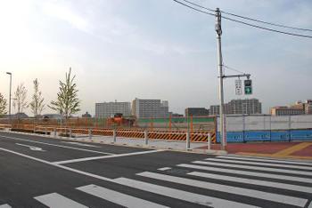 Tokyonijuku09072