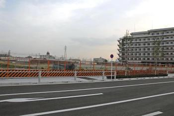 Tokyonijuku09073