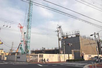 Tokyonijuku09077