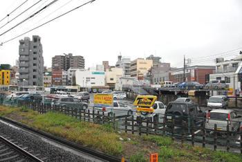 Tokyooizumi09074