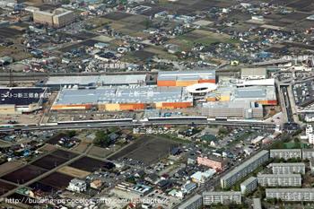 Saitamamisato09071