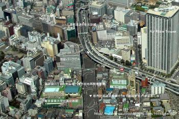 Tokyoikebukuro09071