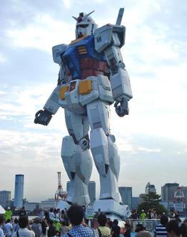 Tokyodaiba09073