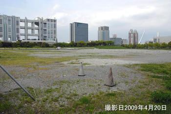 Tokyodaiba09076