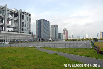 Tokyodaiba09078