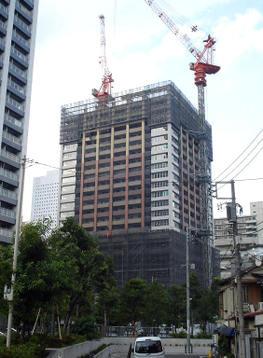 Tokyoikebukuro090711