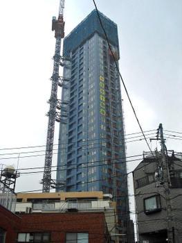 Tokyoikebukuro090713
