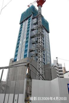 Tokyoikebukuro090714