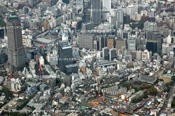 Tokyoshibuya090711