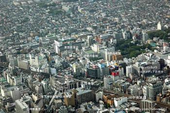 Tokyomusashino09081