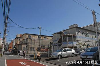 Tokyoosaki09084