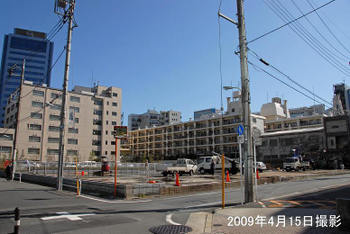 Tokyoosaki09085
