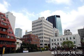 Tokyoawaji09082