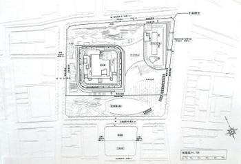 Tokyoawaji09083