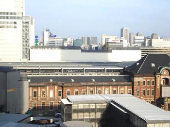 Tokyotokyo09083