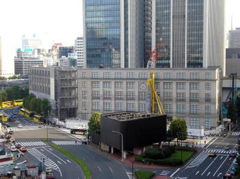 Tokyomarunouchi09082