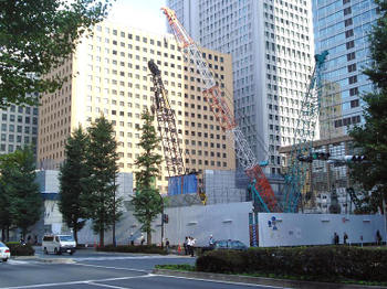 Tokyomarunouchi090812