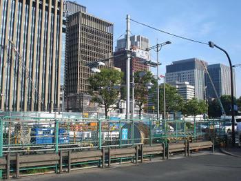 Tokyomarunouchi090817