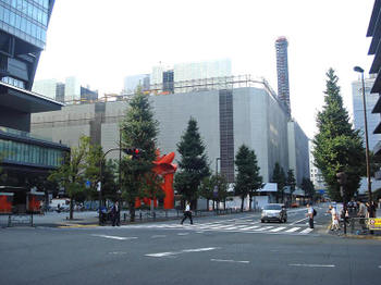 Tokyootemachi09082