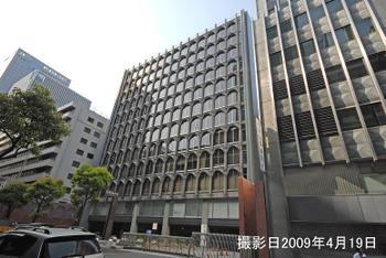 Tokyootemachi09083