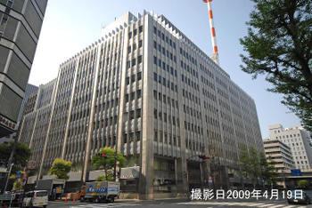 Tokyootemachi09084