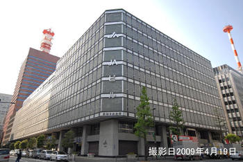 Tokyootemachi09085