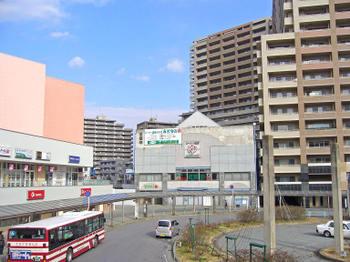 Chibayachiyo09084