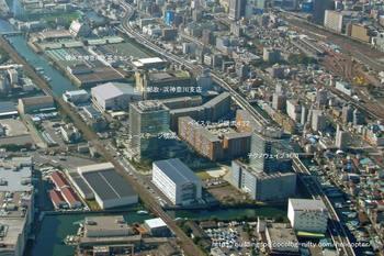 Yokohamakanagawa09081