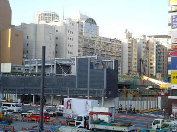 Tokyoshibuya09083