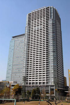 Tokyokinshicho090812