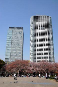 Tokyokinshicho090813