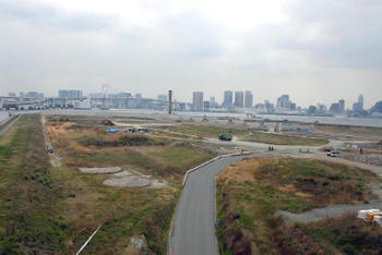 Tokyotoyosu09092_2