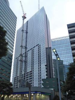 Tokyoshinjuku09094