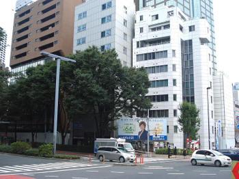 Tokyoshinjuku09096