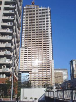Tokyogotanda09093