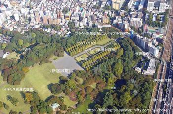 Tokyoshinjuku090911_2