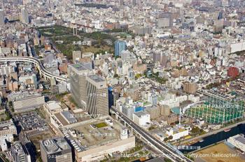 Tokyofukagawa09091