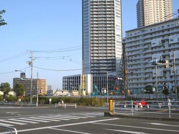 Tokyoshinonome09092