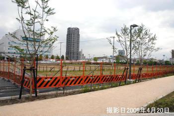 Tokyoshinonome09095