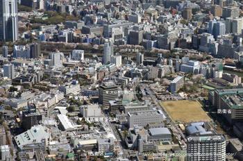 Tokyodnp09091