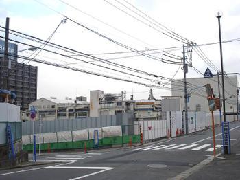 Tokyodnp09092