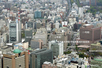 Tokyojin09101