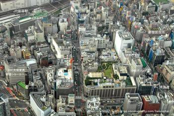 Tokyoisetan09101