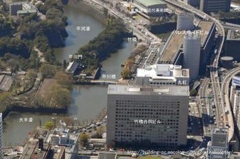 Tokyofumo09101