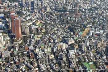 Tokyoazabu09101
