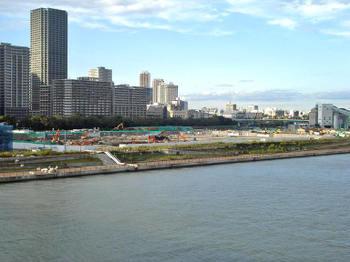 Tokyoharumi091012