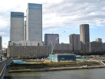Tokyoharumi091013