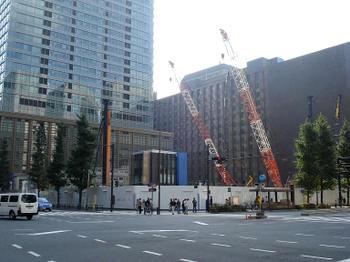 Tokyootemachi091011